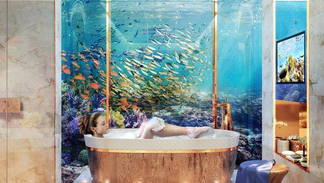 the-floating-seahorse-tzar-bathroom