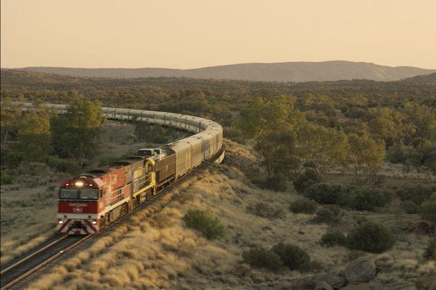 the-ghan-treinreis