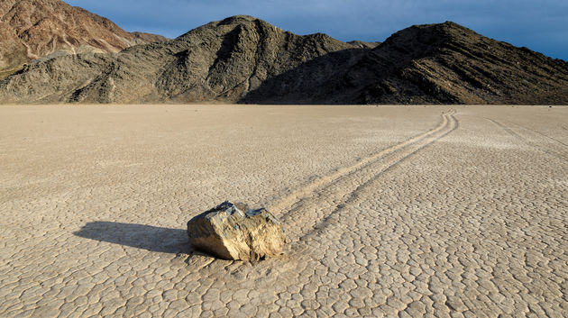 the-racetrack-death-valley