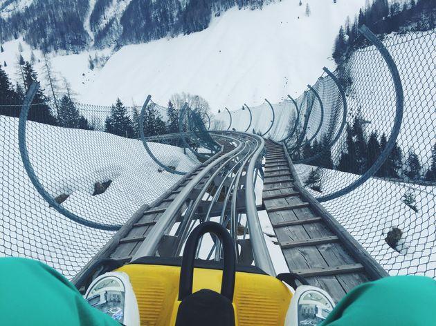 timok's-alpine-coaster