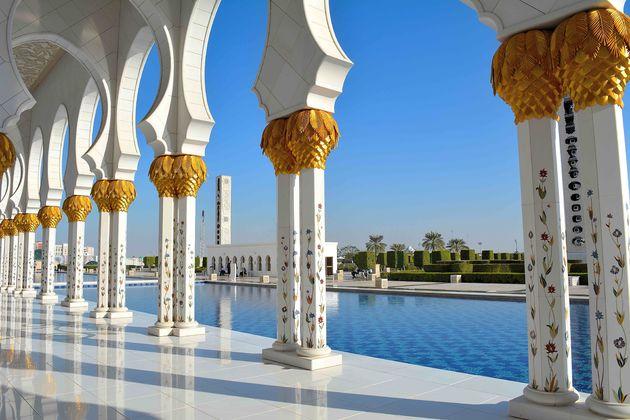 tip-abu-dhabi-moskee