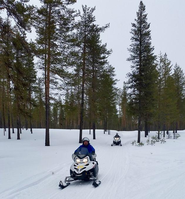 tips-zweden-sneeuwscooter