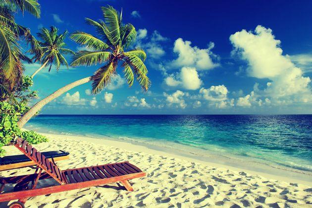 toe-aan-vakantie-test