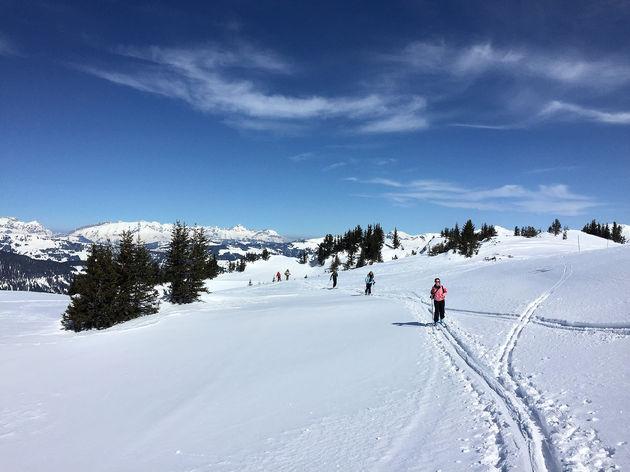 toerskiën-savoie-mont-blanc