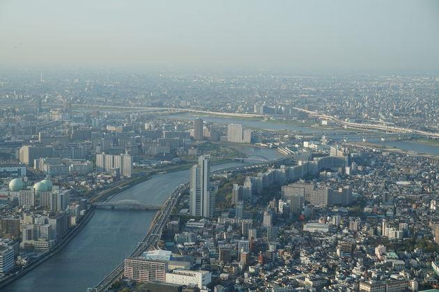 tokyo-skytree-tips