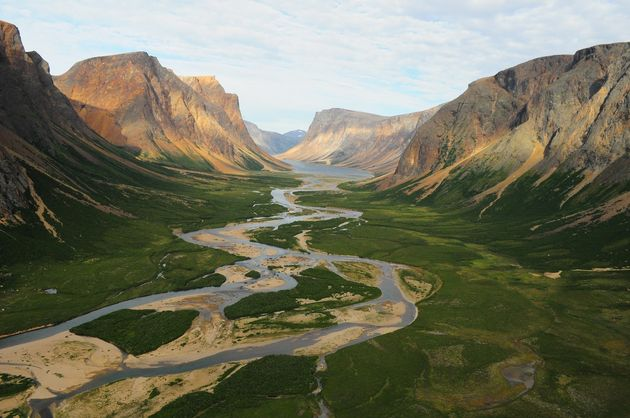 torngat-mountains-canada