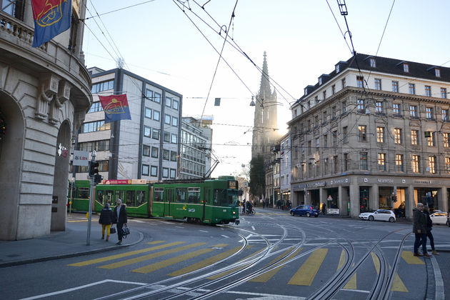 Tram_basel
