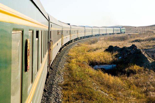 trans-siberië-express-treinreizen