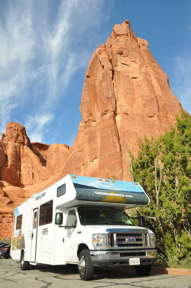 travelhome-camper