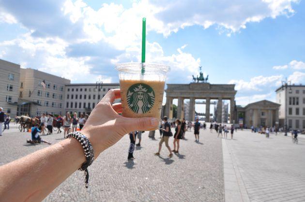 travelvalley_berlijn_frappucino