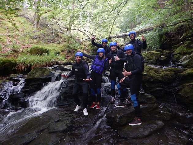 travelvalley_canyoning_schotland
