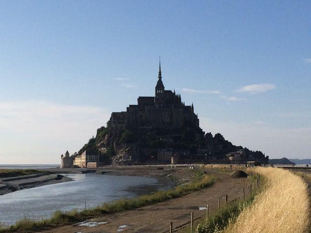 travelvalley_mont_saint_michel