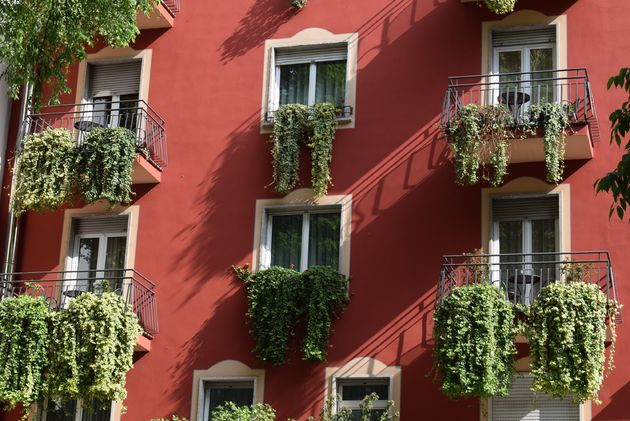 trento-balkons