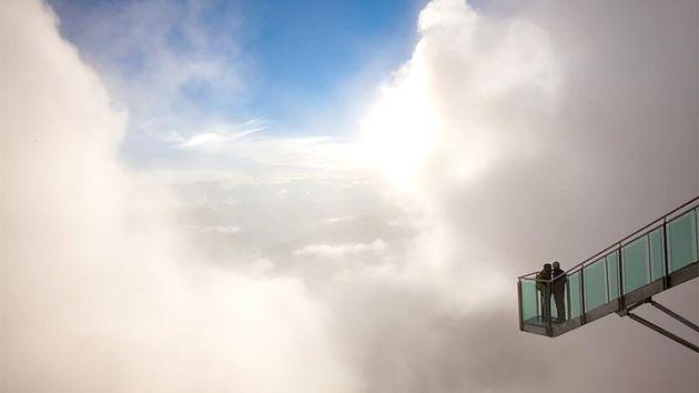 treppe-ins-nichts-dachstein