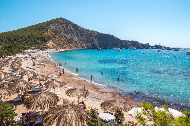 tropicana-beach-club-ibiza