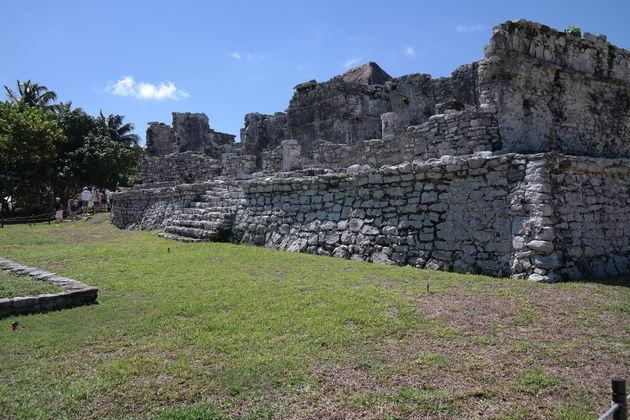 tulum-maya