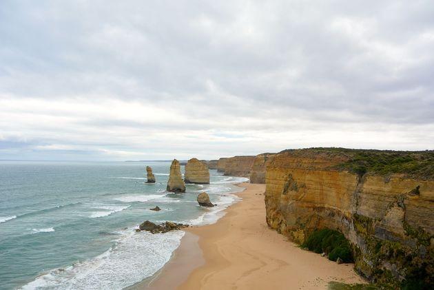 twelve-apostles-australie