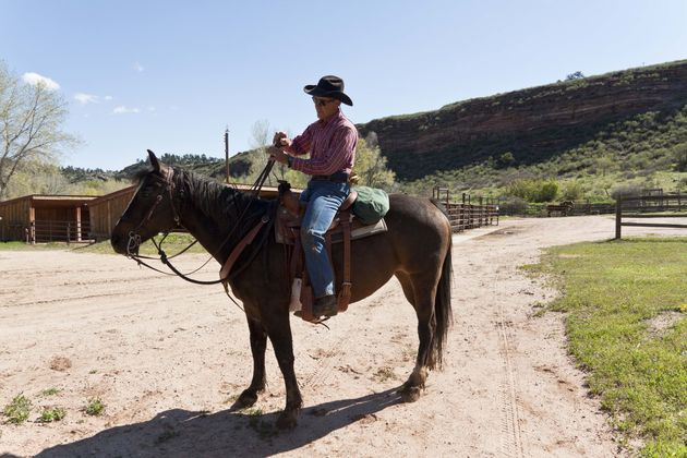 uitleg-paardrijden-colorado