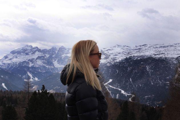 uitzicht-alta-badia-bergen
