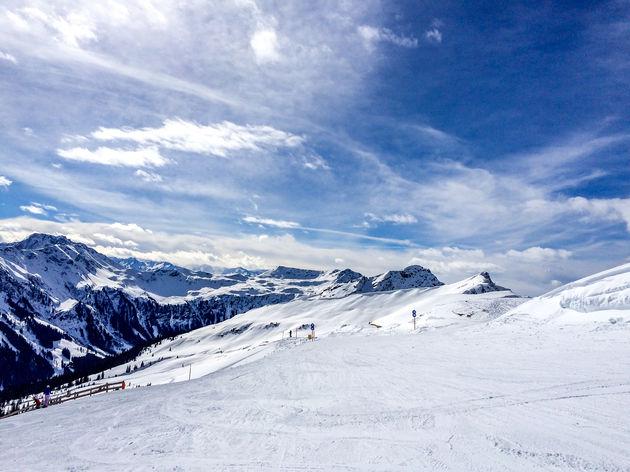 uitzicht-bergen-skicircus