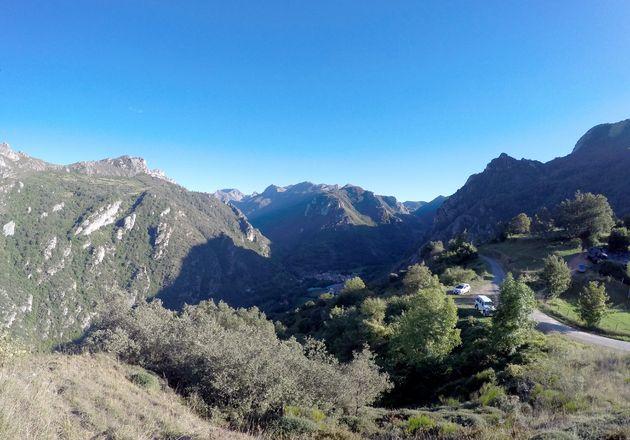 uitzicht-bergen-spanje