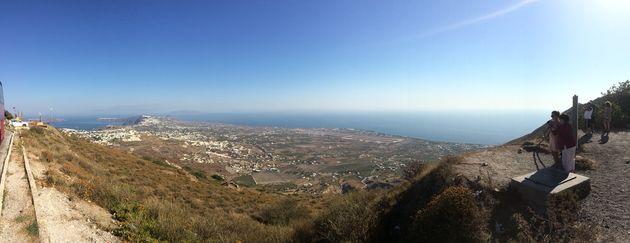 uitzicht-elia-santorini