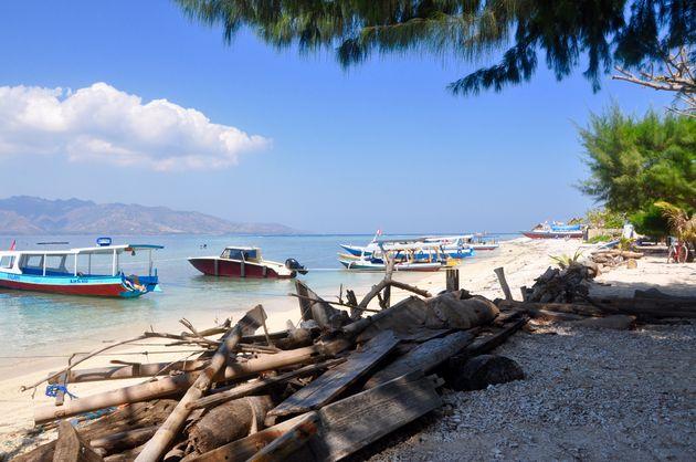 uitzicht-gili-air-lombok