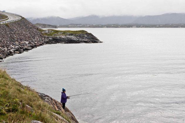 uitzicht_onderweg_noorwegen