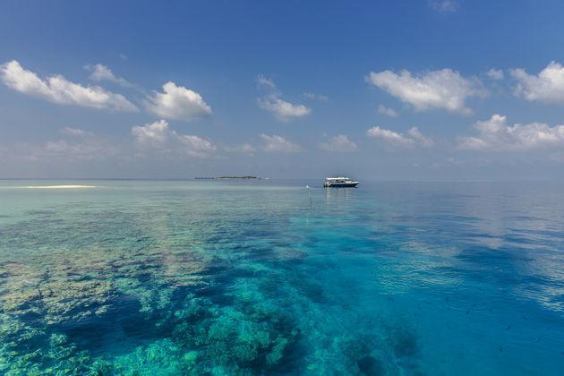uitzicht_op_zee