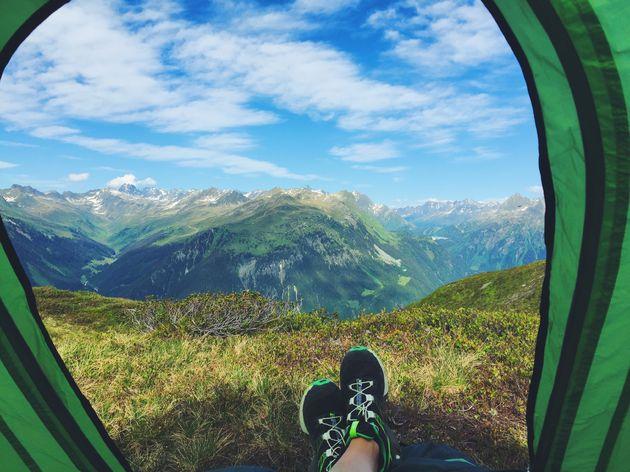 uitzicht-wildkamperen-montafon