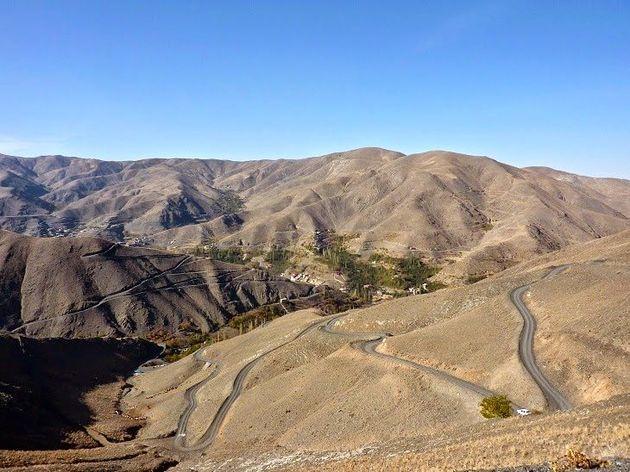 uitzicht_woestijn