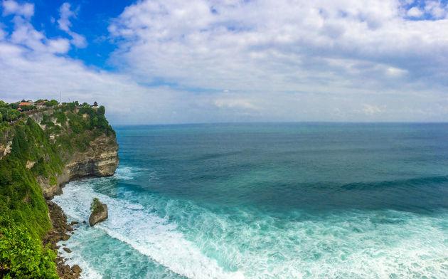 uluwatu-zee