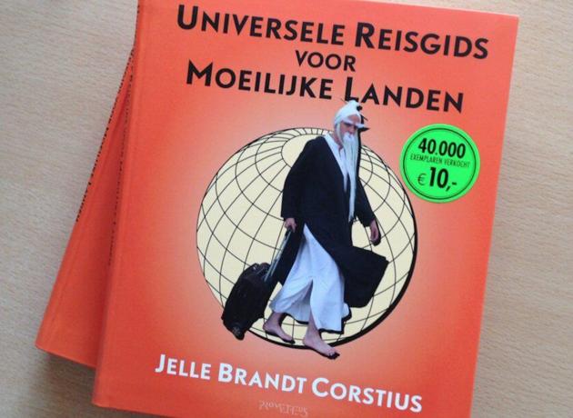 universele-reisgids-moeilijke-landen