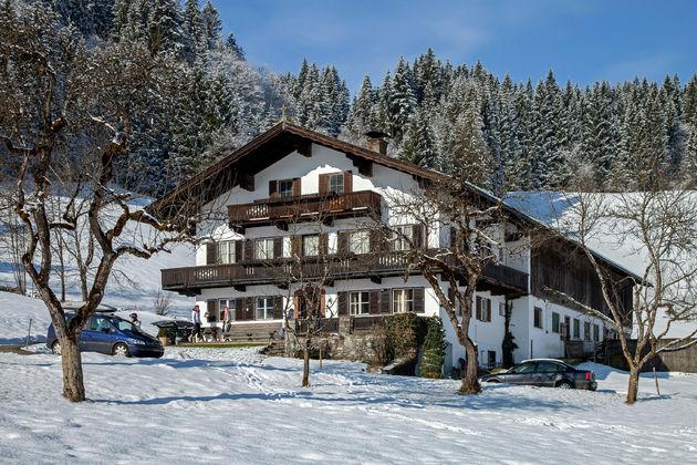 vakantiehuis-westendorf