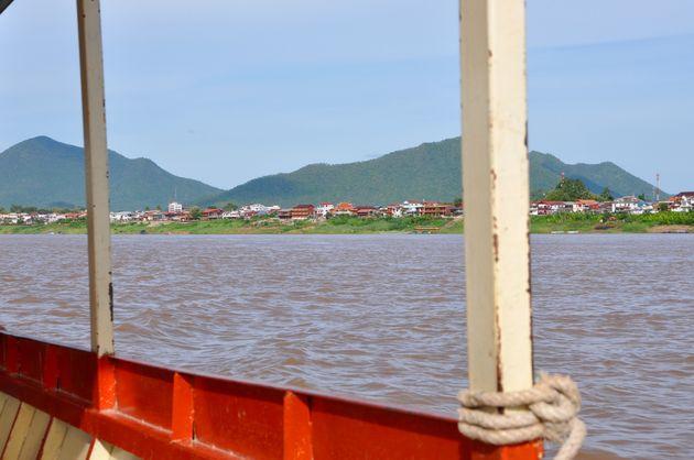 varen-mekong