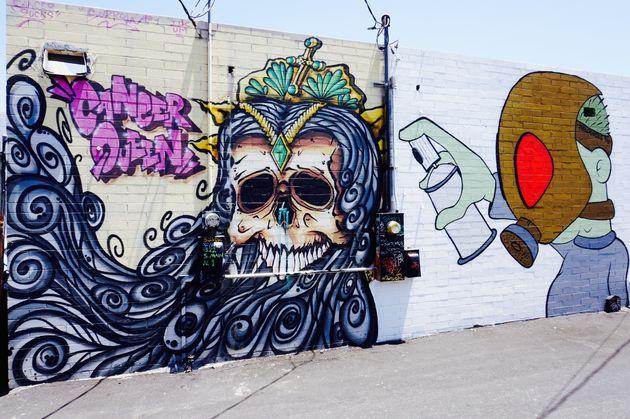vegas-street-art
