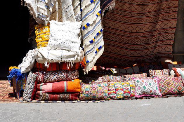 verliefd-op-marokko-foto's - 19