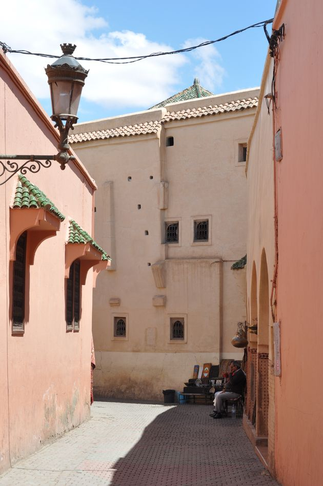 verliefd-op-marokko-foto's - 21