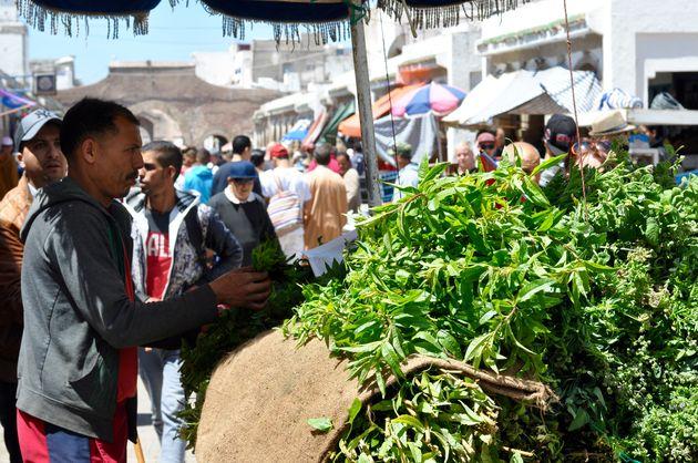 verliefd-op-marokko-foto's - 28