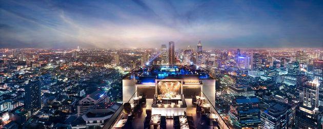 vertigo-moon-bar-bangkok