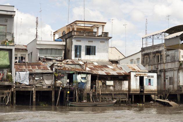 vervallen-huizen-vietnam