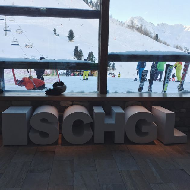 view-hollboden-restaurant-ischgl
