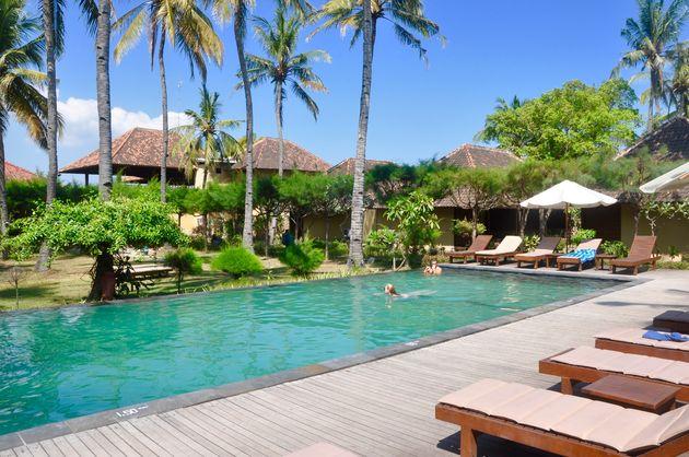 villa-karang-gili-air