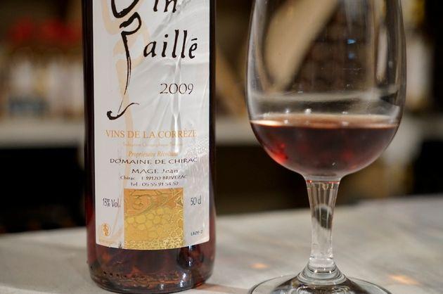 Vin_Paille_rouge