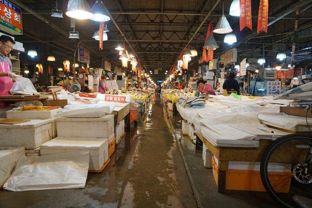 vismarkt_seoul