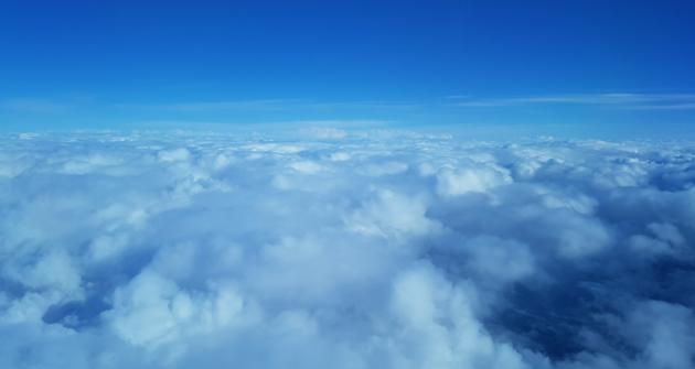 vliegen_klm