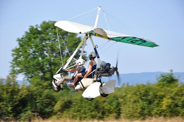 vliegen-ulm-loire