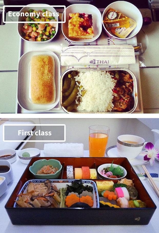 vliegtuig_eten_5