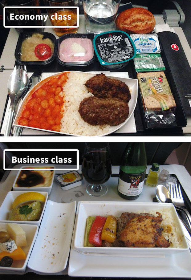 vliegtuig_eten_7