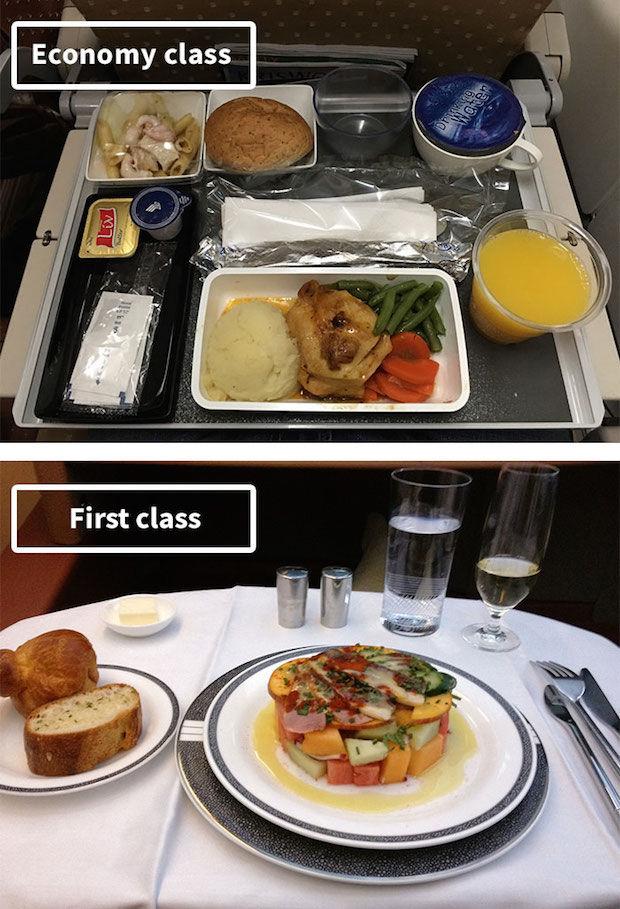 vliegtuig_eten_9